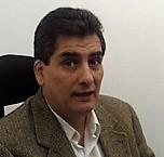 Esteban Romo