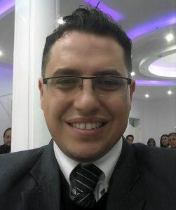 Medardo Andrés Toro