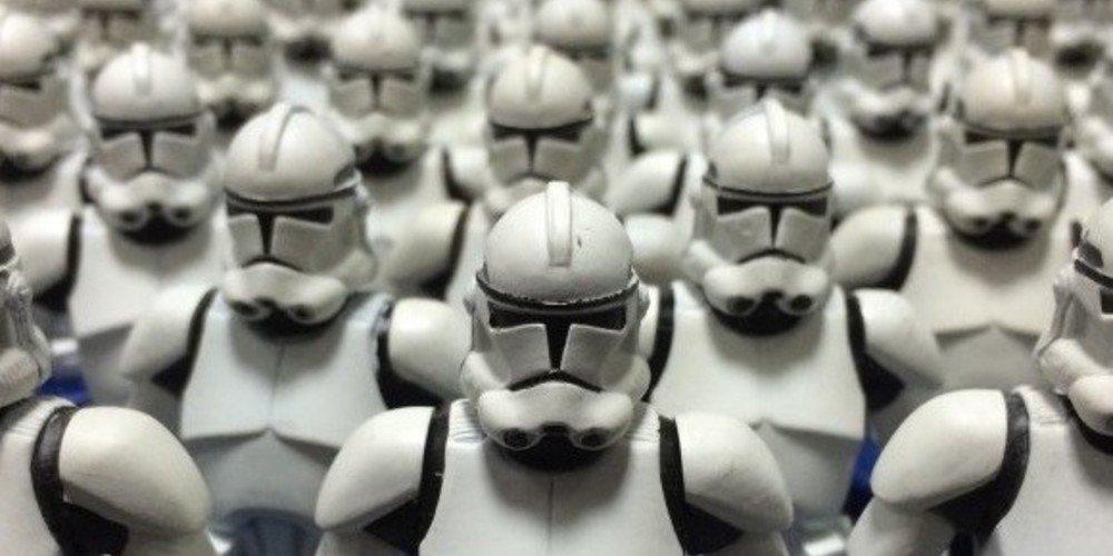 computadoras clones